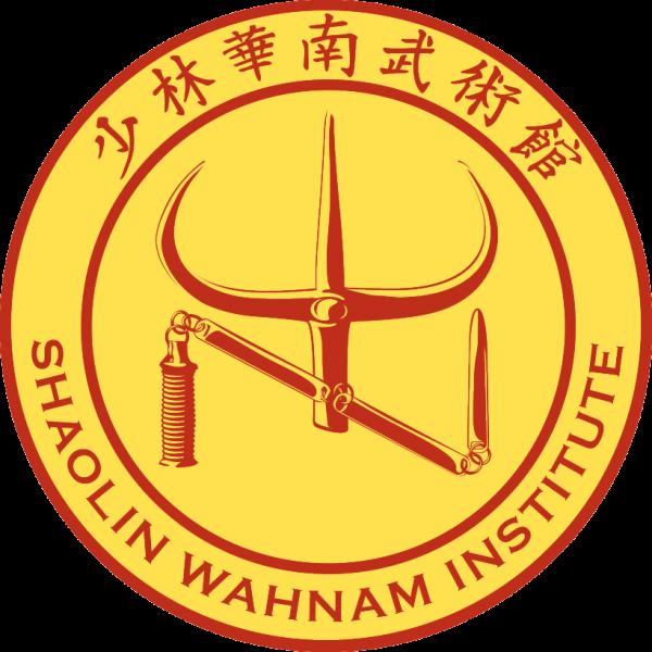 Shaolin Wahnam Institute - Gran Maestro Wong Kiew Kit