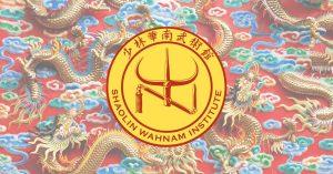 Instructores Shaolin Wahnam Institute - Gran Maestro Wong Kiew Kit