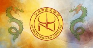 Wahnam Tai Chi Chuan - Programa Entrenamiento - Gran Maestro Wong Kiew Kit