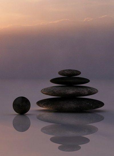 Zen - Gran Maestro Wong Kiew Kit